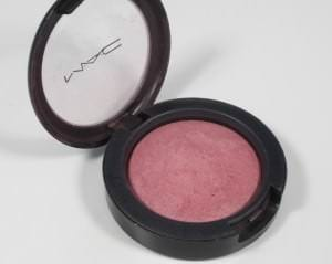 MAC Mineralize Blush Subtle Breeze