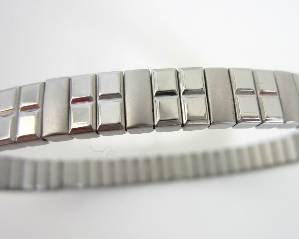 Magnet Armband 2
