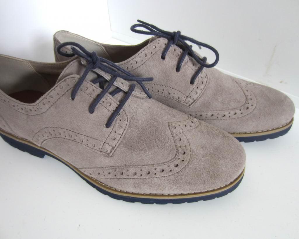 Tamaris Schuhe ?€