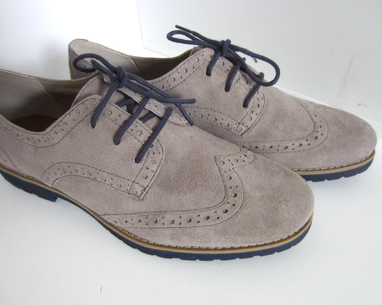 Schuhe tamaris 2014