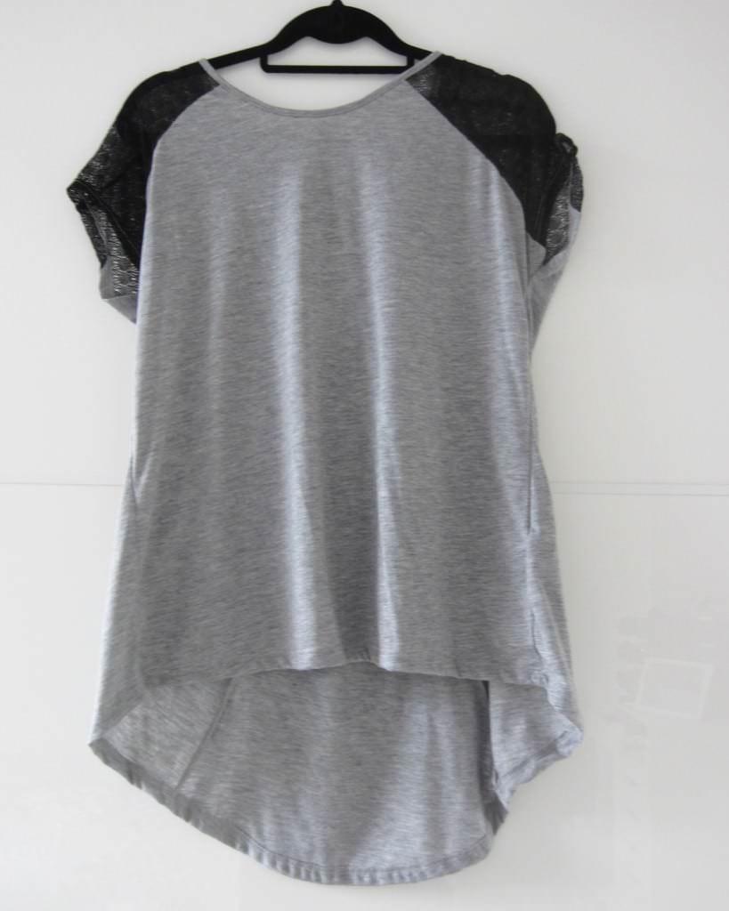Gina Tricot Shirt ca 15€