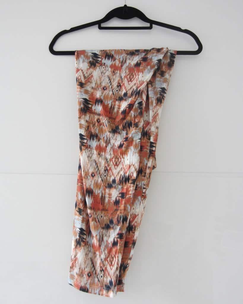 Vero Moda Online ca. 23€