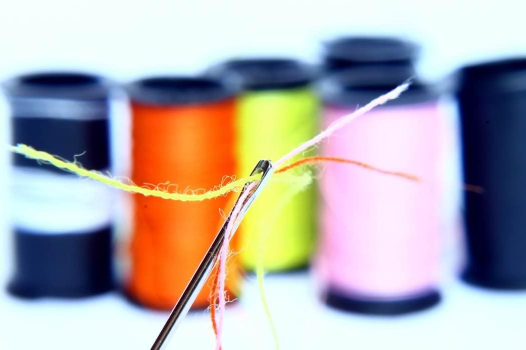 needle-672396_1280