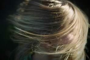 Günstig statt teuer: Friseurbedarf  in Online-Shops