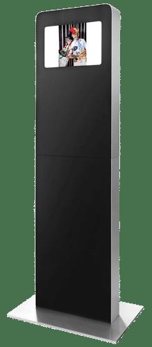 freisteller-bea-gespiegelt-500px-2-1