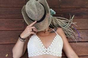 Sommer, Sonne, Sonnenschein –  Haarpflege im Sommer