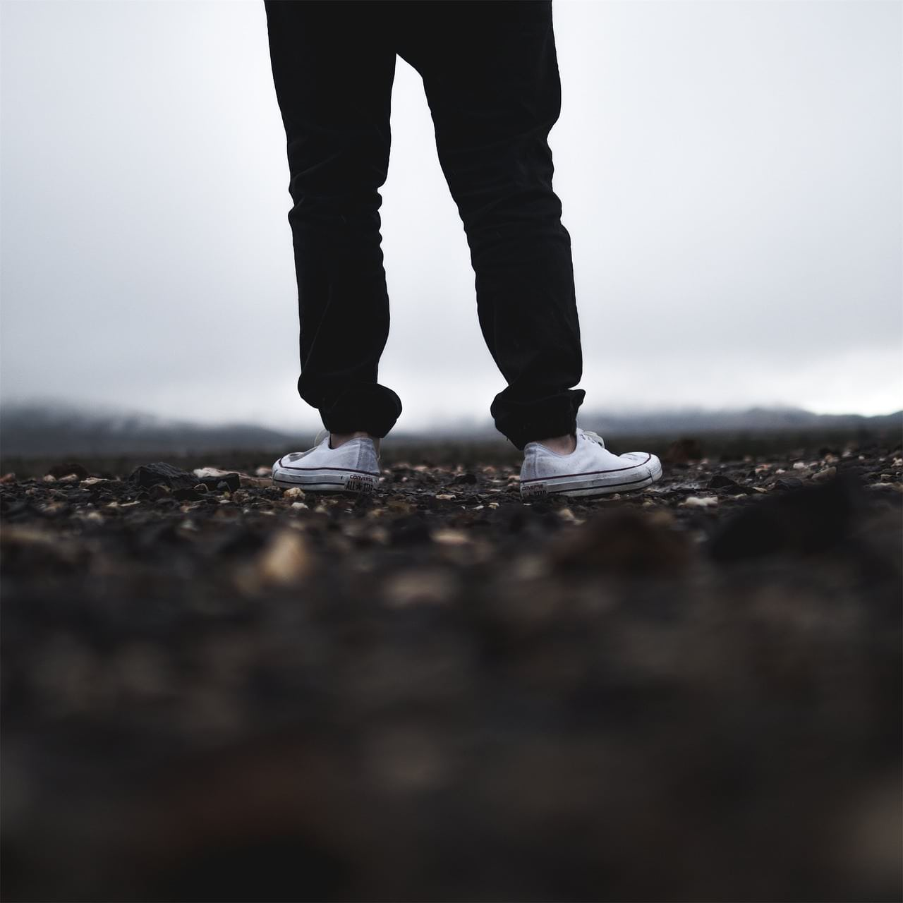 Winter-Sneaker von Nike, Converse & Co
