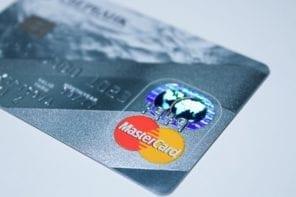 Aufregende Abenteuer mit der Mastercard erleben