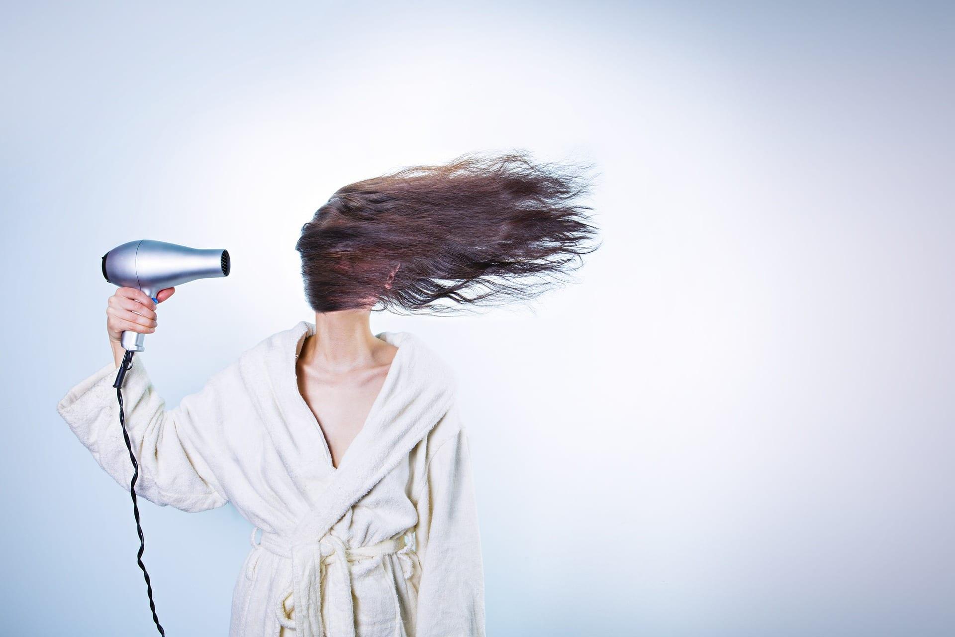 Androgenetische Alopezie – Versinken Sie nicht in Hoffnungslosigkeit