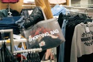 Warum Online-Shopping so genial ist
