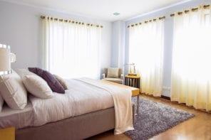 Die Reinigungs-Essentials für Zuhause