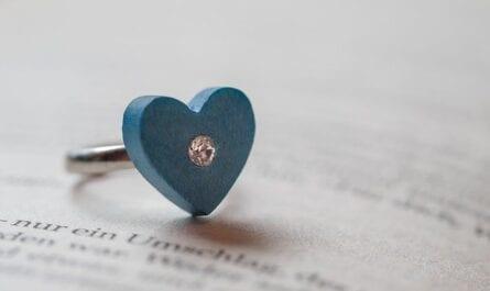 Herrenringe und Verlobungsringe