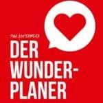 Wunderplaner Tina Achtermeier